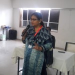 Personality Development Session(5)