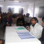 Personality Development Session(6)