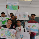 Poster Making Competition (14)