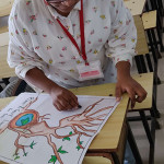 Poster Making Competition (15)