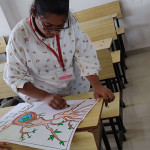 Poster Making Competition (16)