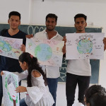 Poster Making Competition (20)