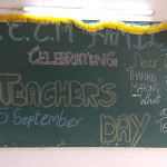 Teachers Day Celebrations 2018 (1)