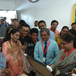 Teachers Day Celebrations 2018 (10)