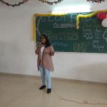 Teachers Day Celebrations 2018 (13)