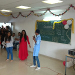 Teachers Day Celebrations 2018 (16)