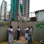 independence day 2018 (6)