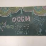 occm (31)