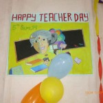 teachers-day (1)