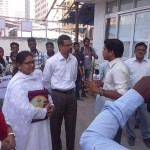 Swatch Bharat (4)
