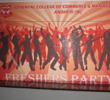 fresher_party01