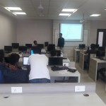 Artificial Intelligence Presentation (5)