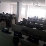 Artificial Intelligence Presentation (6)