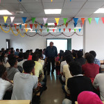 Career Guidance Counseling (3)