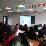 Career Guidance Counseling (6)