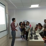 Cyber Awareness Program (2)