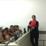 Cyber Awareness Program (3)