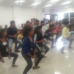 Dance Academy workshop (1)