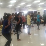 Dance Academy workshop (2)