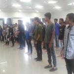 Dance Academy workshop (3)