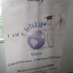 Ethical Hacking seminar01