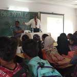 FYJC Orientation Program (11)