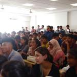 FYJC Orientation Program (18)