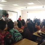 FYJC Orientation Program (19)