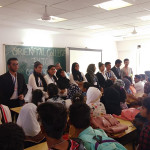 FYJC Orientation Program (6)