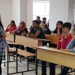 Orientation Program_2018_2019 for FYBMS& FYBSC IT (10)