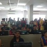 Seminar On Designing (3)