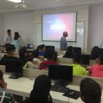 Seminar On Designing (4)