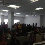 Seminar On Designing (5)