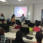Seminar On Designing (7)