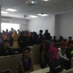 Seminar On Designing (8)