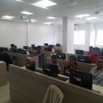 computer_networking_presentaion (3)