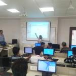 computer_networking_presentaion (4)