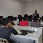 guest_lecture (1)
