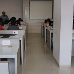 guest_lecture (4)