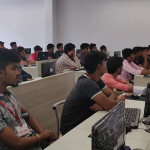 guest_lecture (6)
