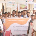 Cleanliness-Awareness-Rally-1