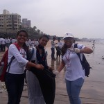 Versova-Beach-Cleanliness-12