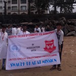 Versova-Beach-Cleanliness-14