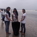 Versova-Beach-Cleanliness-17