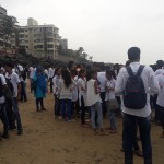 Versova-Beach-Cleanliness-5