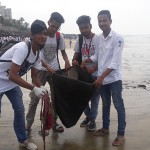 Versova-Beach-Cleanliness-6