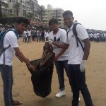 Versova-Beach-Cleanliness-8