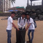 Versova-Beach-Cleanliness-9
