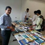 book-exhibition-5