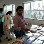 book-exhibition-8